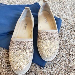 Paul Green Lauren Slip on Sneakers